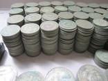 20 копеек 4700 грамм + 15 копеек 800 грамм. photo 3
