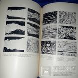 1971 Металлообробатывающее производство Трипольской культуры - 1200 экз., фото №6