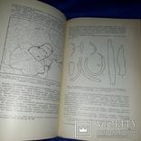 1971 Металлообробатывающее производство Трипольской культуры - 1200 экз., фото №8