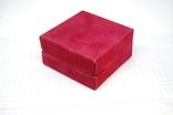 Коробочка для украшений, фото №3