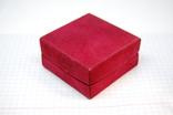 Коробочка для украшений, фото №4