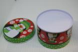 Шкатулочка или подарочная коробочка Новый год. Новая, фото №7