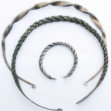 Серебрянные украшения КР photo 2