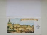 Відкритка  з конвертом, фото №2
