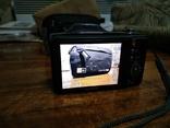 Фотоаппарат OLYMPUS SZ-11 photo 4