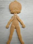 Кукла-маникен., фото №3
