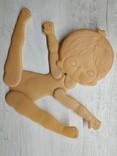 Кукла-маникен., фото №5