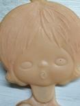 Кукла-маникен., фото №8