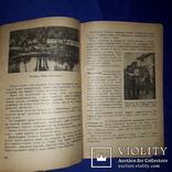 1929 Нарис географії України photo 4
