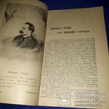 1909 Ницше как мыслитель, фото №5