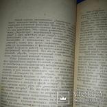 1909 Ницше как мыслитель, фото №6