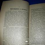 1909 Ницше как мыслитель, фото №8