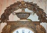 Напольные часы, Франция, фото №7