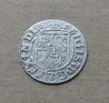 6. 1/24 талера 1626 года. photo 4