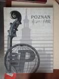 Poznan Альбом, фото №2