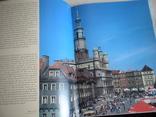Poznan Альбом, фото №5