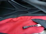 Рюкзак S*A*M Дорожня сумка з Німеччини, фото №9