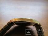 часы Q&Q Superior механизм Miyota, фото №4