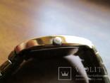 часы Q&Q Superior механизм Miyota, фото №5