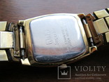часы Q&Q Superior механизм Miyota, фото №6