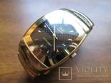 часы Q&Q Superior механизм Miyota, фото №7