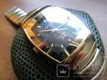часы Q&Q Superior механизм Miyota, фото №10