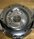 Часы Ulysse Nardin ref 263-67 D=43,5 mm. с коробкой и документами photo 4