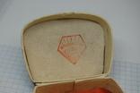 Коробочка для украшений УкрЮвелирТорг, фото №3