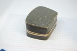 Коробочка для украшений УкрЮвелирТорг, фото №5