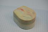 Коробочка для Украшений. Пластмасса, фото №2