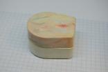 Коробочка для Украшений. Пластмасса, фото №3
