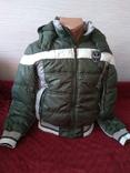 Куртка WPM подростковая, фото №3