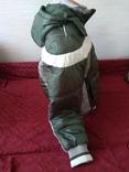 Куртка WPM подростковая, фото №4