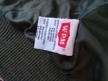 Куртка WPM подростковая, фото №5