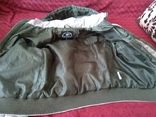 Куртка WPM подростковая, фото №8