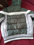 Куртка WPM подростковая, фото №12