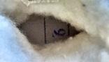 Зимние сапожки photo 5
