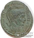 Constantine I RIC 368