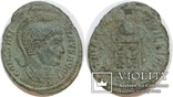 Constantine I RIC 368 photo 2