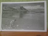 """Фото """"Море""""., фото №2"""