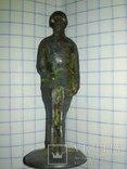 Солдатик, фото №2