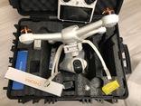 Blade Chroma Camera Drone 4K камера