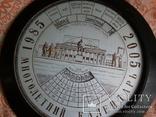 Многолетний календарь, фото №6