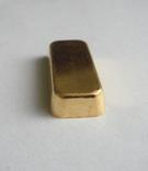 Слиток золота 999.9. 50 грамм. photo 6