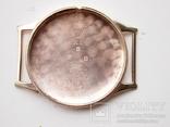 Тудор(бюджетний Ролекс) 9к(375) + бонус, фото №10
