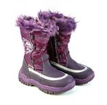 Сток новая европейская детская обувь оптом(кроссовки,туфли, ботинки,сапоги и тд.)