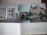 Burgen und Schlosser (альбом) 1962р., фото №6