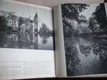 Burgen und Schlosser (альбом) 1962р., фото №7