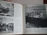 Burgen und Schlosser (альбом) 1962р., фото №8