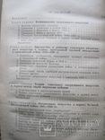 Краткий очерк развития советского оперативного искусства, фото №9